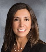 Pascale Coppola, Real Estate Agent in Holmdel, NJ