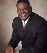 Gregory Rayf…, Real Estate Pro in Atlanta, GA