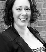 Emma Faris, Real Estate Agent in Minneapolis, MN