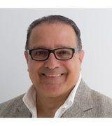 Alex Picciri…, Real Estate Pro in East hampton, NY