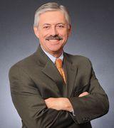 Greg Cardoza, Real Estate Pro in Carmel, IN