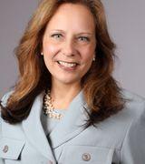 Anne Casale-…, Real Estate Pro in Danvers, MA
