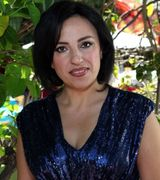 Eliza Kerndian, Real Estate Agent in Los Angeles, CA