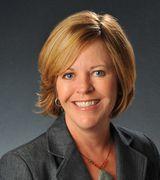 Dianne Lemanski, Agent in Manassas, VA