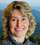 Sheila Myers, Real Estate Agent in Franklin, NC