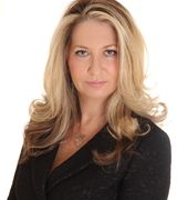 Svetlana Vaksman, Agent in Hewlett, NY