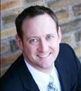 Ryan Hanson, Agent in Fergus Falls, MN