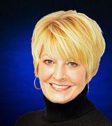Kim Litton, Real Estate Pro in Knoxville, TN