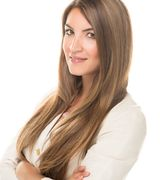 Semira Mundt, Real Estate Agent in Mpls, MN