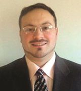 Bruno Tarqui…, Real Estate Pro in Greenbelt, MD