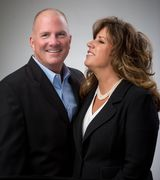 Devine Realty…, Real Estate Pro in Clarkston, MI