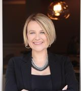 Christy Stone, Real Estate Pro in Fort Mill, SC