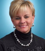 Julie Scott Beam, Agent in Louisville, KY