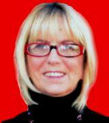 Bridget Morrissey, Real Estate Agent in Mystic, CT