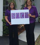 Carla & Marc…, Real Estate Pro in Cooper City, FL