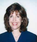 Robin Saichek, Agent in Chicago, IL
