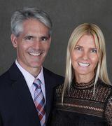 Craig & Sharon Stefanoni, Agent in Beach Haven, NJ