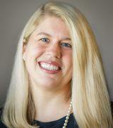 Christine Groves, Real Estate Agent in Wheaton, IL