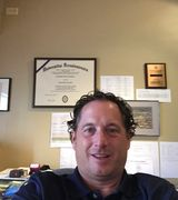 Chris OBoyle, Real Estate Pro in Clarks Summit, PA
