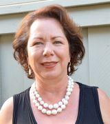 Donna Herman, Agent in Cypress, TX