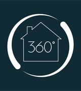 360 Estate Media's profile photo