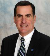 David Luzi, Real Estate Agent in Litchfield, CT