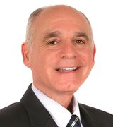 Peter Procino, Real Estate Pro in Jefferson Valley, NY