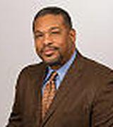 Tom Raikes, Agent in Medford, NJ