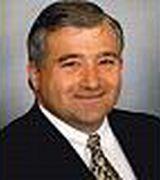 Tim P. Schut…, Real Estate Pro in Leesburg, VA