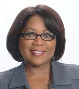 Wanda Stevens, Agent in hampton, VA