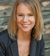 Allison Sanders, Real Estate Agent in Raleigh, NC