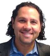 Rob Rosa, Real Estate Pro in Wethersfield, CT