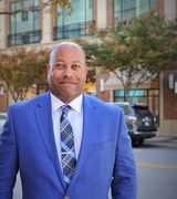 Rodney Fentress, Real Estate Agent in Virginia Beach, VA