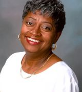 Sharon Wharton, Real Estate Agent in Evanston, IL