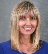 Marcela Moore…, Real Estate Pro in Fairfield, NJ