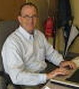 Nick Sommer, Real Estate Pro in Boone Grove, IN