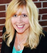 MaryBeth Kal…, Real Estate Pro in Plymouth, MI