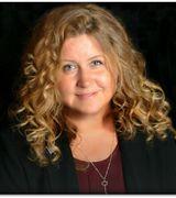 Anita Ricci, Real Estate Pro in Collegeville, PA