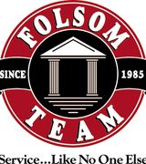 Dave Folsom, Real Estate Pro in Southlake, TX