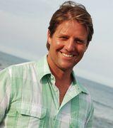 Justin Donat…, Real Estate Pro in Carolina Beach, NC