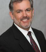Louis Parrish, Real Estate Pro in Tucson, AZ