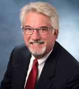 Craig Ralston, Agent in Angola, IN