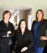Mary Summerville MSGroup Chicago, Real Estate Agent in Evanston, IL