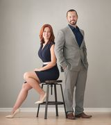 Darin&Heather Maciaszek, Real Estate Agent in Fort Myers, FL