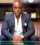 Gershon Adjaye, Agent in Clifton, NJ
