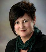 Charissa Oostman, Agent in Schererville, IN