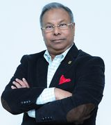 Ken Kader MBA GRI, Real Estate Agent in Syosset, NY