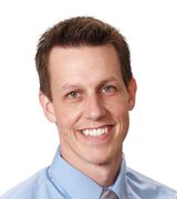 Brian Carion, Real Estate Agent in Blaine, MN
