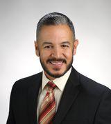 Paul Lopez, Real Estate Pro in Livermore, CA