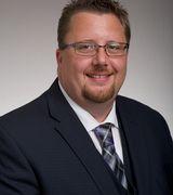 Jesse Storm, Real Estate Pro in Lancaster, PA